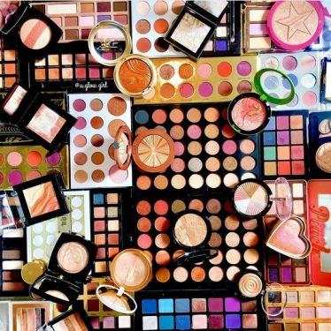 makeupmess2